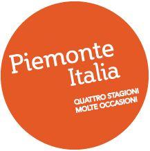 Eventi | Piemonte Italia Happy Reading, North Face Logo, Italia