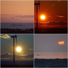 Cisowo,Poland. www.cisowo.eu