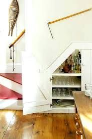 97 Best Under Stairs Storage Ideas images in 2019