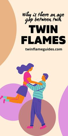 Twin Flame Stages, Twin Flame Love, Twin Flames, Spiritual Love, Spiritual Awakening, Twin Flame Relationship, Age Difference, Twin Souls, Love Affirmations