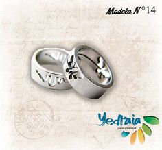 Silver Rings, Jewelry, Fashion, Templates, Rings, Jewels, Moda, Jewlery, Bijoux