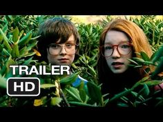 Standing Up Official Trailer 1 (2013) - Val Kilmer Movie HD - http://moviebuffs.ioes.org/standing-up-official-trailer-1-2013-val-kilmer-movie-hd/