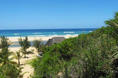 Daddy's Deals — Experience a slice of island paradise in Mozambique Online Shopping Deals, Coupon Deals, Travel Deals, Cape Town, Things To Do, Paradise, Special Deals, Island, Night