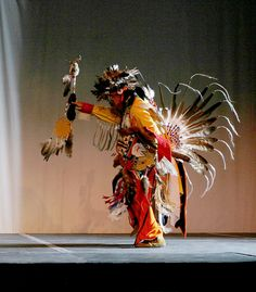 Edmonton boasts an eclectic mix of cultures and artistic traditions