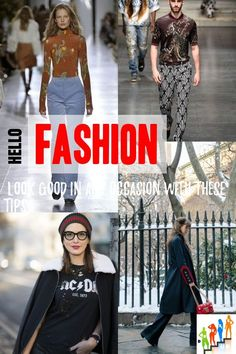 Vogue Wisdom You Will Want To Share With Other people-- Read more info by clicking the link on the image. Comfortable Fashion, Other People, Sequin Skirt, That Look, Vogue, Fashion Looks, Wisdom, Link, Skirts