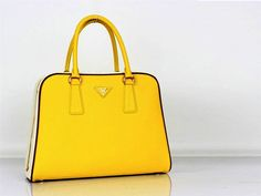 Prada Bag Collection 2013 - Ikifashion