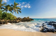 maui.......Best Island in the World - 2016 Travelers' Choice Awards - TripAdvisor
