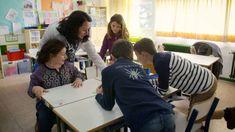 Neuroeducación Neurociencia Educación Enseñanza Emoción Colegios Education, Neuroscience, Emotional Intelligence, Countries, Onderwijs, Learning