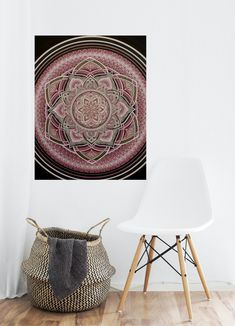 Tapestry, Shopping, Home Decor, Hanging Tapestry, Tapestries, Decoration Home, Room Decor, Home Interior Design, Needlepoint