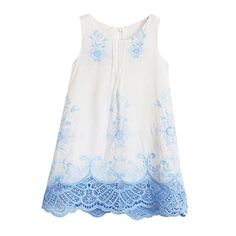 Girls' Clothing (newborn-5t) Latest Collection Of New Princess 100% Cotton Baby Girls Pyjamas Size 18-24 Months To Prevent And Cure Diseases Sleepwear