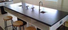 Accesorios: Equipos para laboratorio - Muebles para laboratorio en México (Toluca, Metepec, Lerma, Atlacomulco, DF, Queretaro, Puebla, Acapulco, Monterrey, Merida, Veracruz etc)