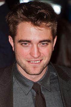 robert pattinson 2014 | Robert Pattinson: 2014 keine neue Liebe?