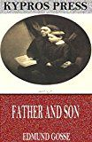 Free Kindle Book -   Father and Son Check more at http://www.free-kindle-books-4u.com/biographies-memoirsfree-father-and-son/