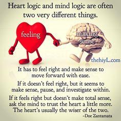 Relationship Quotes : Photo