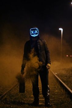 Best of Purge Mask Wallpaper HD Wallpapers 2020 Hacker Wallpaper, Supreme Wallpaper, Man Wallpaper, Wallpapers Games, Joker Wallpapers, Smoke Photography, Creative Photography, Black Background Wallpaper, Black Backgrounds