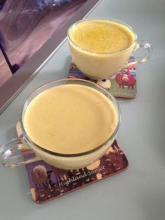 Latte dorato ~ Golden milk