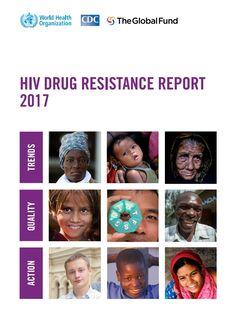 Informe de OMS convoca a dirigir esfuerzos a anticiparnos a aparición de farmacorresistencia del VIH - http://plenilunia.com/prevencion/informe-de-oms-convoca-a-dirigir-esfuerzos-a-anticiparnos-a-aparicion-de-farmacorresistencia-del-vih/45881/