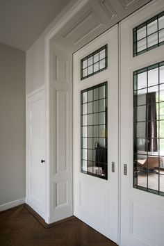 Consider this necessary graphics in order to look at the presented tips on french door curtains Home Room Design, House Design, Interior Design Living Room, French Doors, Home, House, Build Your House, Garage To Living Space, Doors Interior