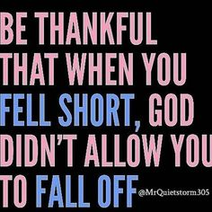 Soul Quotes, Prayer Quotes, Poetry Quotes, Spiritual Quotes, Bible Quotes, Qoutes, Funny Inspirational Quotes, Meaningful Quotes, Funny Quotes