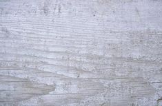 What about barn wood trim on white washed plywood? Maybe sand down white washed plywood for a more rustic look. Painting Plywood, Painted Plywood Floors, Painted Walls, Painting Trim, Chalk Painting, Painting Process, Wood Flooring, Whitewash Stained Wood, Whitewash Paint