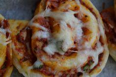 pizzás csiga 7. Tacos, Mexican, Ethnic Recipes, Food, Essen, Meals, Yemek, Mexicans, Eten
