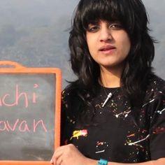 Panchi Hojavan - Jasleen Royal