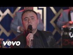 La Sonora Santanera - Amor de Cabaret ft. Río Roma - YouTube