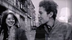 Bob Dylan - To Fall In Love With You