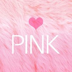 Pink Love, Pretty In Pink, Pink And Green, Color Rosa, Pink Color, Tout Rose, Rosa Pink, Pink Quotes, Malva