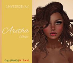 97135b2955d8 Check out this Second Life Marketplace Item!