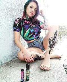 #love #hrblife #highlife #vape #vaporizers