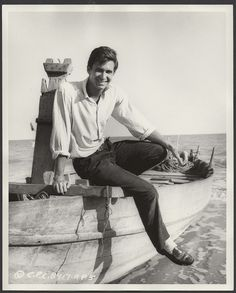 Anthony Perkins Actors Male, Actors & Actresses, Vintage Hollywood, Classic Hollywood, Tab Hunter, Norman Bates, Anthony Perkins, Ivy Style, Hooray For Hollywood