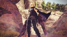 (adsbygoogle = window.adsbygoogle    []).push();     Bandai Namco publicizes the brand new entry within the God Eatercollection with the primary trailer of the anticipated God Eater 3.     [X]     (adsbygoogle = window.adsbygoogle    []).push();     Whereas platforms...