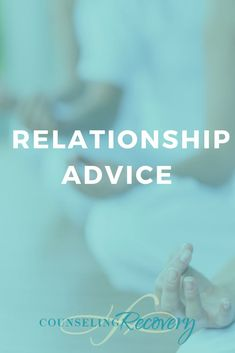 Relationships are much easier when you have the right tools. This article shows you how to make major shifts in your relationships - starting with you #relationships #marriage #resolution #communication Relationship Advice, Relationship Struggles, Toxic Relationships, Healthy Relationships, Improve Communication, Anger Management, Self Esteem, Self Help, Dating Red Flags