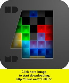Quads MP HD, iphone, ipad, ipod touch, itouch, itunes, appstore, torrent, downloads, rapidshare, megaupload, fileserve