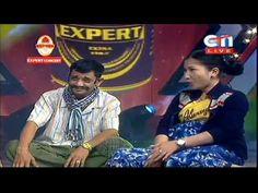 Khmer Comedy, CTN Comedy, Pekmi Comedy, Bomnol Mean Mchas, 30 December 2016