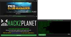 http://hackzplanet.com/10/pes-club-manager-hack-ios-android-cheats/