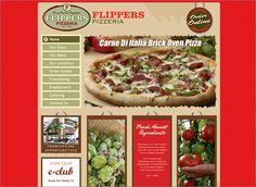 Sunrise Florida, Brick Oven Pizza, Central Florida, Consistency, Orlando, Catering, Spirit, Favorite Recipes, The Unit