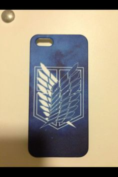 Call the rest of the Survey Corps in style. 『Attack On Titan 』