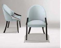 dorigo chair by smania -