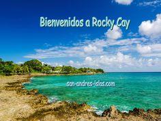 Haz El Mejor Turismo En San Andres Islas Turismo Sanandres Perfil Pinterest