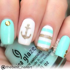Check out trending pics of #nailart. Get Hashed to follow hashtags instead of people.