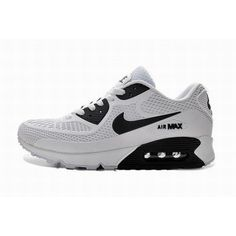 best service 4e64b 79c14 8 Best Nike Air Max Shoes & max2017shoes.com - Up to 50% off shoes ...