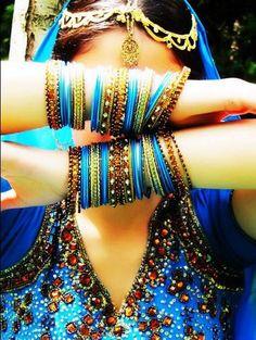 Indie Jewels
