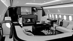 decollo #decollo #mens #ladys #fashion #shirts #business #travel #pilot #italy #suits #narrowtie #style #white #monochrome #black #decollo #model #tokyo #shop #success #pinterest #decollouomo #cruise #mens #fashion #shirts #pilot #style #travel #modern #businessman