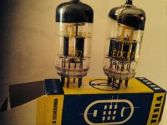 tubes to sell Vacuum Tube, Vacuums, Audio, Things To Sell, Style, Swag, Vacuum Cleaners, Stylus, Outfits
