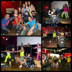 1000 Images About My Zumba Fitness 174 Events On Pinterest