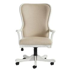Office Chair From Amazon ** Want additional info? Click on the image. #OfficeChair