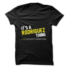 RODRIGUEZ - #shirt girl #black hoodie. THE BEST => https://www.sunfrog.com/LifeStyle/RODRIGUEZ-46169811-Guys.html?68278