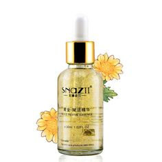 30ml Face Care Essence Superstrong Anti Aging Anti Wrinkle Revive Essence Moisturizing Whitening Skin Care Liquid